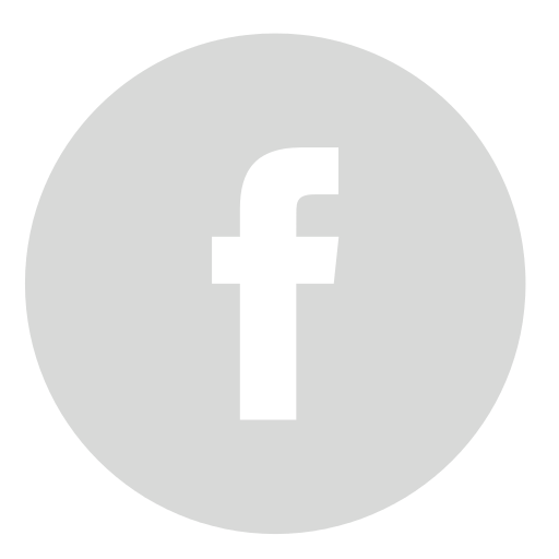 Facebook Logo watermark